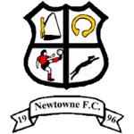 Newtowne