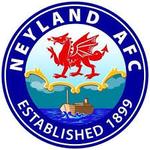 Neyland II