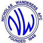 Nicholas Wanderers Reserves