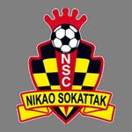 Nikao Sokattak