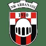 NK Arbanasi Zadar