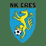 NK Cres
