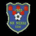 NK Nehaj