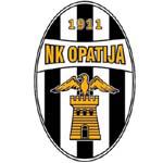 NK Opatija