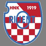 NK Orijent 1919