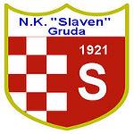 NK Slaven Gruda