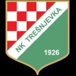 NK Tresnjevka
