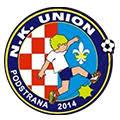 NK Union Podstrana