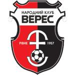 NK Veres Rivne U19