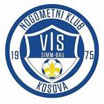 NK Vis Simm-Bau