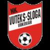 NK Vuteks-Sloga Vukovar