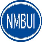 NMBUI