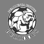 Noarlunga United Bulldogs