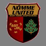 Nomme United
