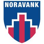 Noravank Sports Club