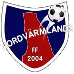 Nordvarmlands FF