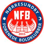 Norresundby FB