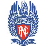 Norsemen FC