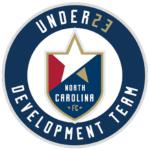 North Carolina FC U23s