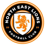 North East Lions