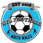 North Football Association