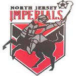 North Jersey Imperials