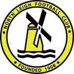 North Leigh