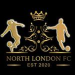 North London FC