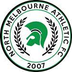 North Melbourne Athletic