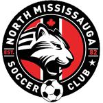 North Mississauga SC