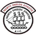 North Shields Athletic