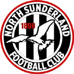 North Sunderland
