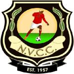 North Village CC
