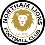 Northam Lions
