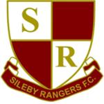 Northampton Sileby Rangers