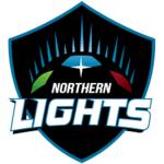 Northern Lights LFC