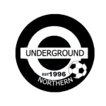Northern Line FC