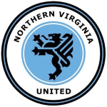 Northern Virginia United