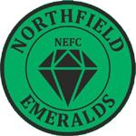 Northfield Emeralds Development