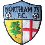 Northiam 75