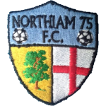 Northiam 75 Reserves