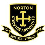 Norton & Stockton Ancients