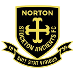 Norton & Stockton Ancients Ladies Reserves
