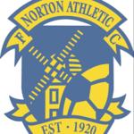 Norton Athletic