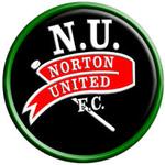 Norton United