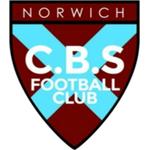 Norwich CBS