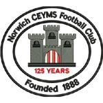 Norwich CEYMS
