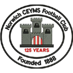 Norwich CEYMS Reserves