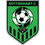 Nottingham FC