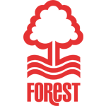 Nottingham Forest Development